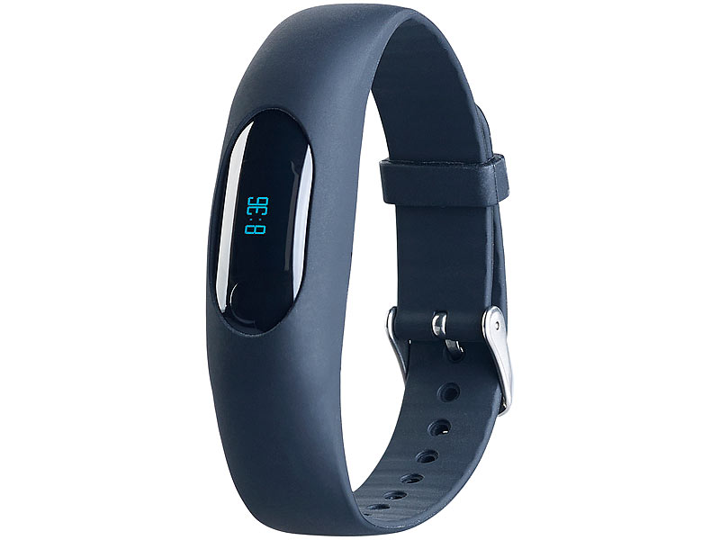 ; Bluetooth-Fitness-Armbänder Bluetooth-Fitness-Armbänder Bluetooth-Fitness-Armbänder Bluetooth-Fitness-Armbänder