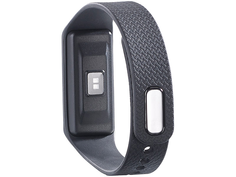 ; Bluetooth-Fitness-Armbänder Bluetooth-Fitness-Armbänder