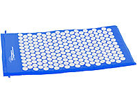newgen medicals Tapis d'acupression  6930 points