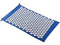 newgen medicals Tapis de relaxation avec points d'acupression