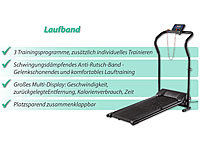 ; Bluetooth-Fitness-Armbänder Bluetooth-Fitness-Armbänder Bluetooth-Fitness-Armbänder