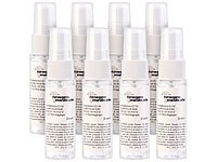 newgen medicals 4 sprays désinfectant 30 ml sans alcool  x2