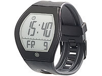 newgen medicals E-Ink-Fitness-Tracker FBT-100-3D.u (refurbished)